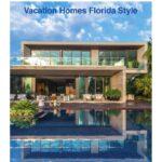 Featured in Florida Design