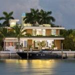 Ocean Home Article